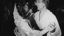 El juego del amor y del azar 1944 Leopoldo Torres Ríos