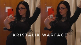 Ночной стримчик по Warface ✔| #warface Альфа✨