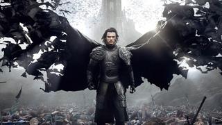 Дракула (2014)— русский трейлер