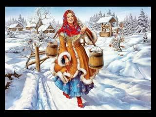 Художник Инна Кузубова. Розы в то лето цвели особенно пышно