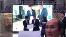 NAYUTA Подписание договора и Речь президента Компании Наюта мистера Че Енг Сок о добыче Криптовалюты