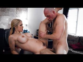 Team Player - Sarah Vandella - PureTaboo - June 30, 2020 New Porn Milf Big Tits Ass Hard Sex HD Brazzers Порно Секс Милфа Mom