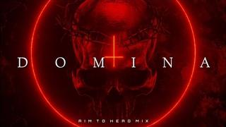Darksynth / EBM / Dark Clubbing Mix '𝐃𝐎𝐌𝐈𝐍𝐀'