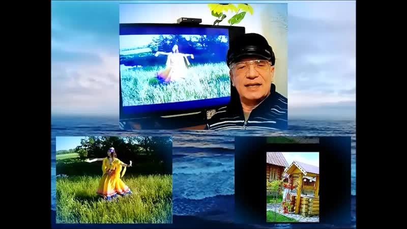 ПО МОЛДАВАНКЕ ПО ХУЛИГАНКЕ домашняя видео запись 1 декабря 2020 г ИВАН АГУЛОВ