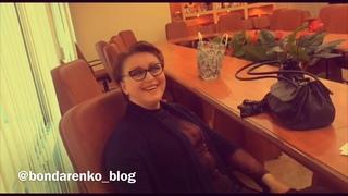 Федеральный скандал с министром Соколовой! Можно ли прожить на 3500 рублей?