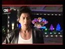 DON is ONN making the Lux Cozi Ad Shah Rukh Khan