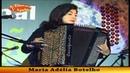 Acordeonistas Portugueses Maria Adelia Botelho 3