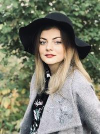 Ania Britsko