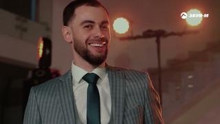 Азамат Пхешхов, Рустам Нахушев - Танцевальный mix | Премьера клипа 2021