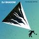 DJ Shadow, Run The Jewels - Nobody Speak