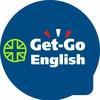 Get-Go English АНГЛИЙСКИЙ для детей, Севастополь