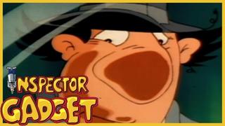 Inspector Gadget 122 - Gadget'S Replacement | HD | Full Episode