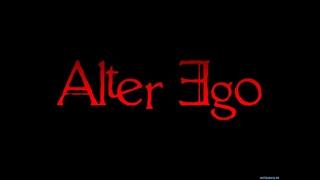 Альтер Эго - концерт памяти Азата Хузина и Айрата Саттарова (Live)