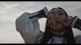 Юлияна Кривошапкина & Жанар Туратова - Nomad Sounds