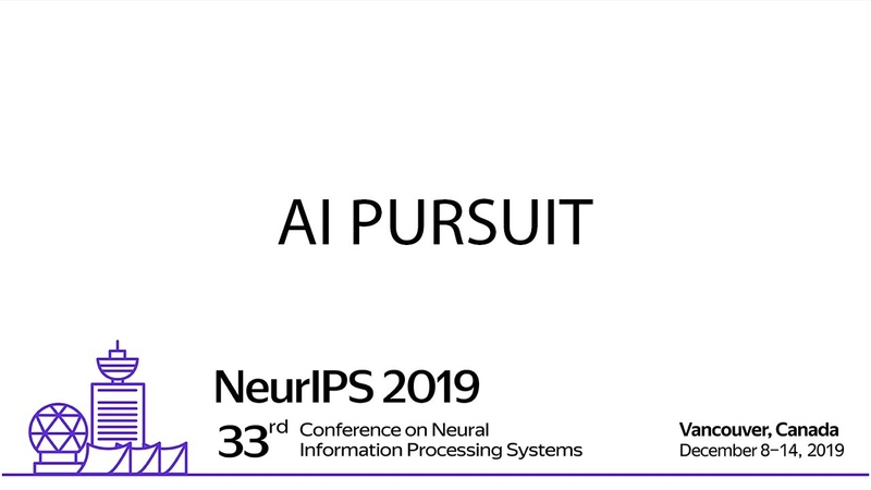 NeuIPS2019 | McDiarmid-Type Inequalities for Graph-Dependent Variables and Stability Bound