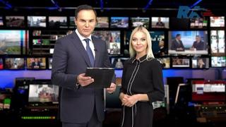 Итоги недели: След «Новичка», Трамп догоняет Байдена, проблемы Лукашенко, возвращение COVID-19
