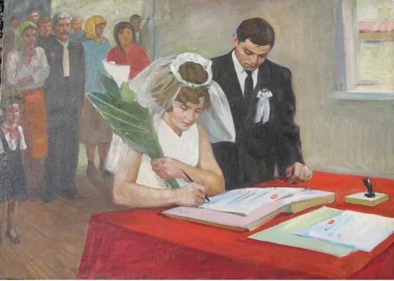Свекровь в невестке не ошиблась, изображение №1
