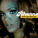 Rihanna feat. Elephant Man - Pon De Replay