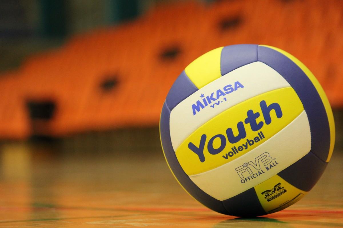 В предстоящие выходные дни определится победитель районной спартакиады по волейболу среди мужских команд.