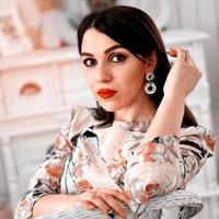 Юлия Коломойцева