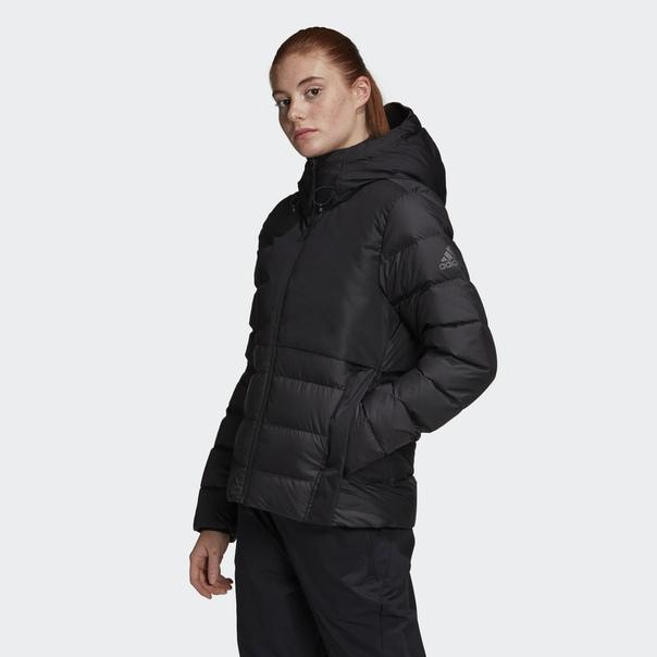 Куртка-пуховик Urban COLD.RDY image 2