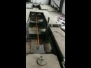 Испытание веревки лебедки uhmwpe