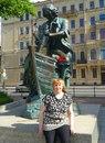 Фотоальбом человека Любови Сабуровой