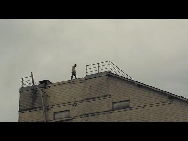 Alone - Court-métrage 2011 Short Film - (Féli-D Pk)