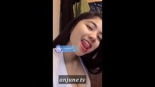 y2mate com   bigo live hot girl thai tiktok compilation part 2 iZhgcu8ll6I 1080p