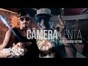 Câmera Lenta | Lincoln Duas Medidas (Feat. Márcio Victor - Psirico)