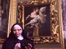 BBC Всемирная история живописи от сестры Венди 05 серия