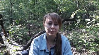 Юлианна Колдовко: что такое оморочка?