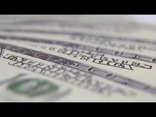 ЧТО НАС ЖДЕТ В 2021 году_ - Всемирный Банк подскажет. Практика заговора. Часть 5(720P_HD)