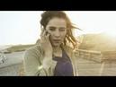 Любовь между строк — Русский трейлер (фильм 2020)