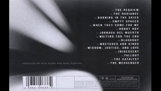 Linkin Park A Thousand Suns full album  HD 2010 CLEAN VERSION
