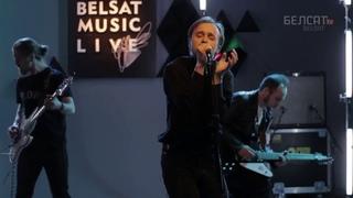 Molchat Doma - Sudno (Live in Studio)