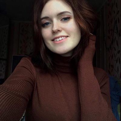 Алина Томлинсон, Минск