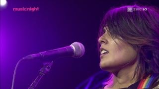 Tanita Tikaram - Live in Basel (2011)