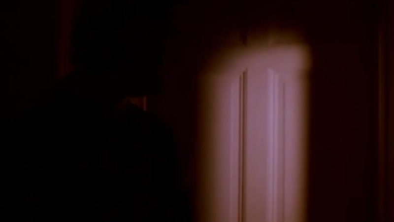 Байки из Склепа Про Лицо 10 эпизод 7 сезон