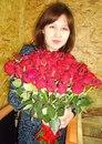 Фотоальбом человека Нины Терентьевой