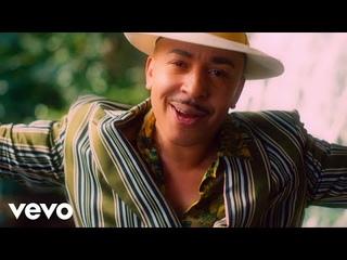 Lou Bega - Bongo Bong (Official Video)