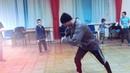 Volgodonsk breakdance ivanenko