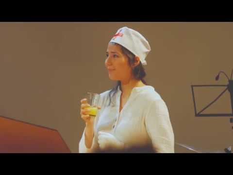 Marin Marais - Le Tableau de l'Opération de la Taille