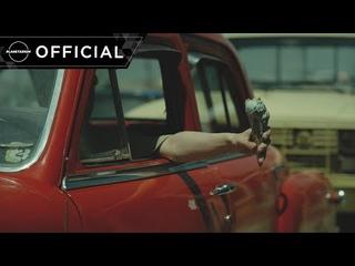 [TEASER] 가호(Gaho) - Rush Hour #1