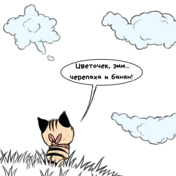 Воображение Иллюстратор: Pet Foolery