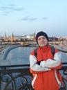 Рустам Прокофьев фотография #35