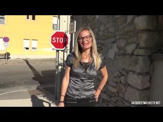 [JacquieEtMichelTV] Jessy - Jessy, 36, Secretary In Frejus