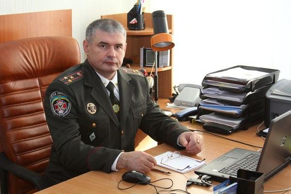 Фото чичин станислав полковник