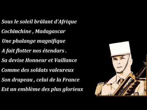 SOUS LE SOLEIL BRULANT D'AFRIQUE VD N 3