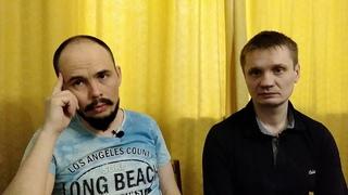 О профсоюзах и транспортной реформе в Ярославле